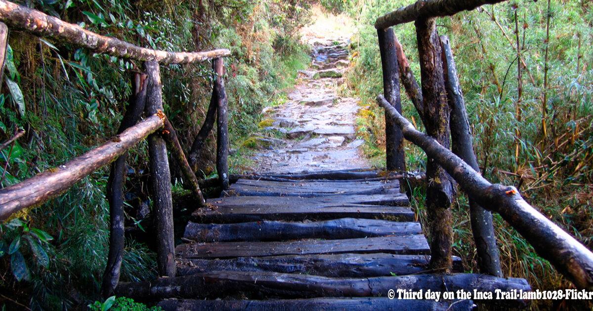 camino-inca-cusco