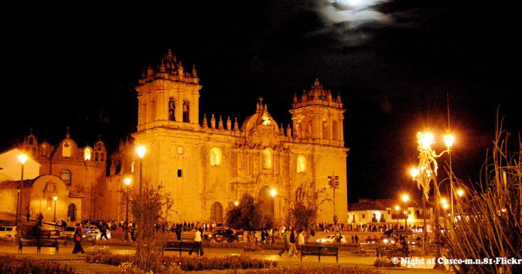 city-tour-en-cusco