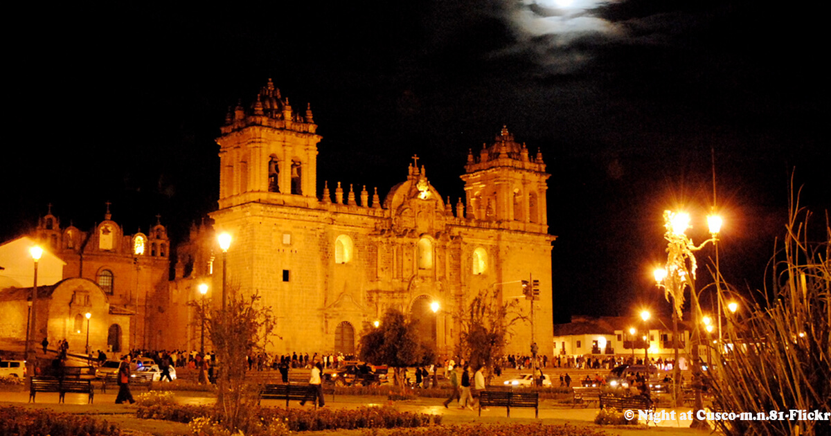 city-tour-en-cusco