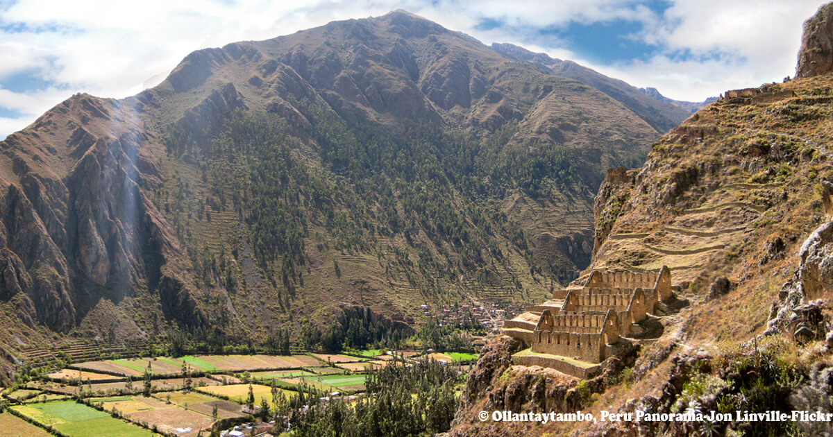 excursion-sacred-valley
