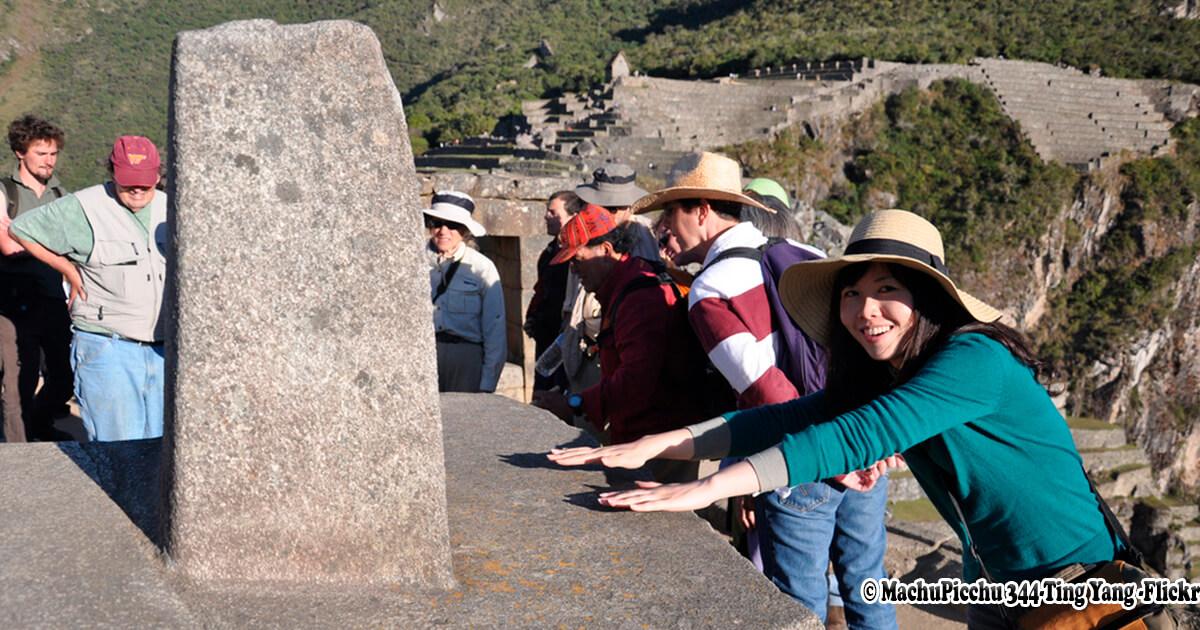 inca-trail-cusco
