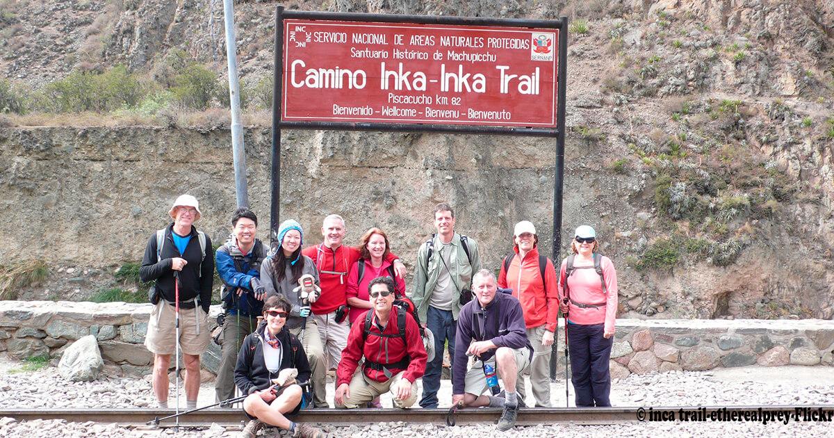 inca-trail-to-machupicchu