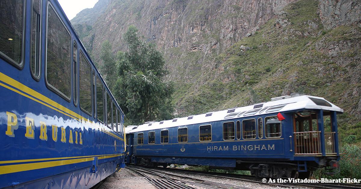 machupicchu-en-tren