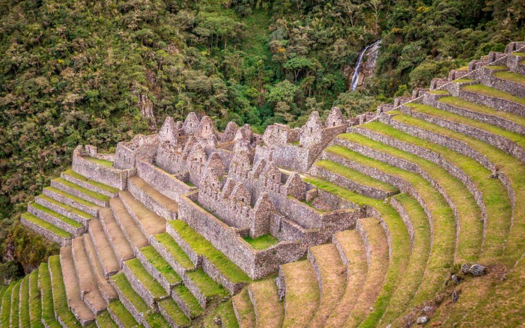 Camino-Inca-2-Dias-Machu-Picchu