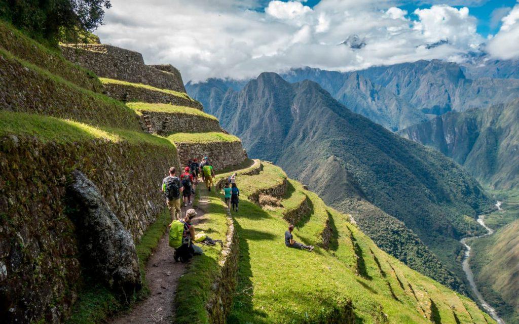Camino-Inca-Clasico-4-Dias