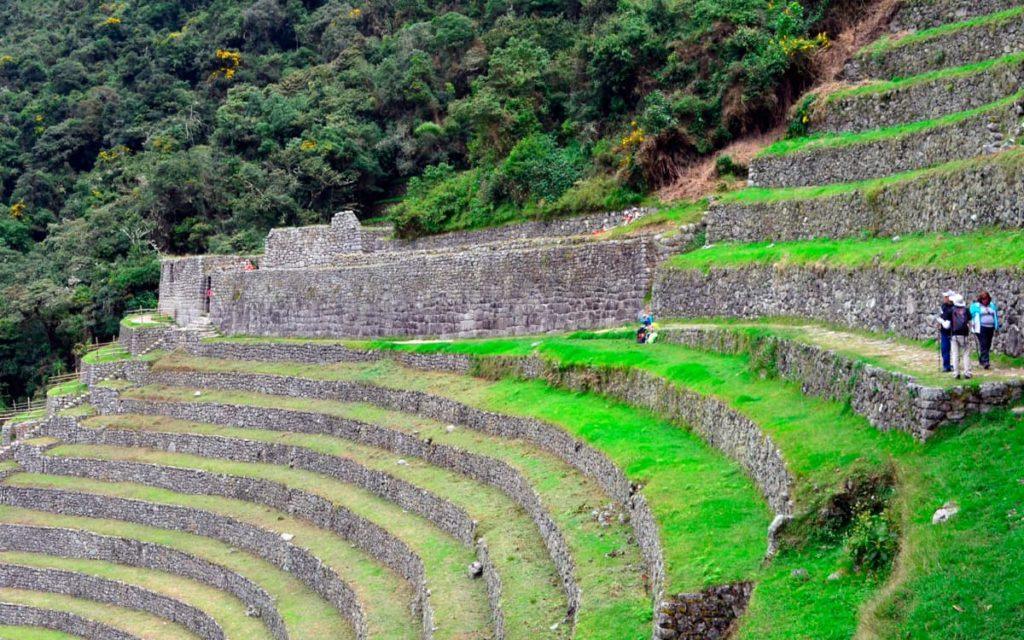 Camino-Inca-de-2-Dias