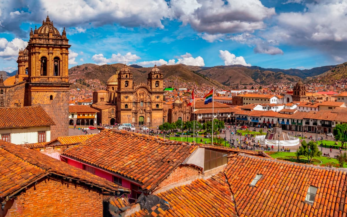 Cusco-City-Tours
