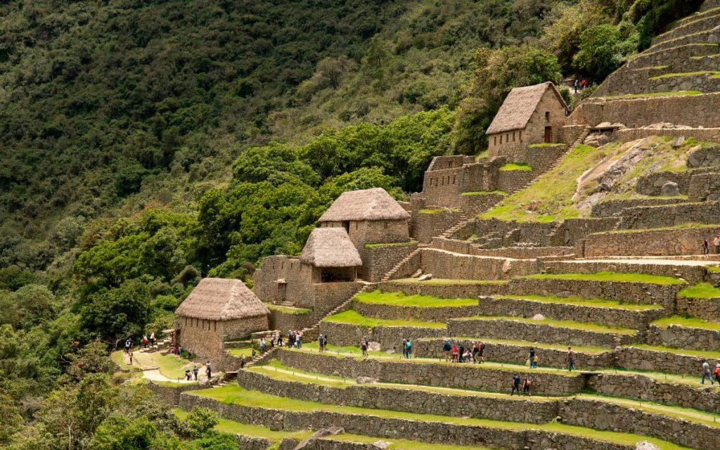 Explanada-Machu-Picchu-Peru