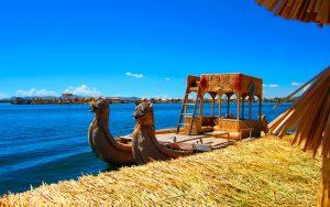 Lago-Titicaca-Puno-Peru