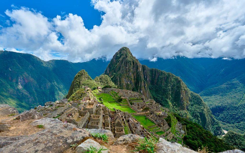 Machu-Picchu-By-Car-2-Dias