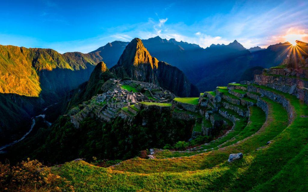Machu-Picchu-Peru-Tour-1-Dia