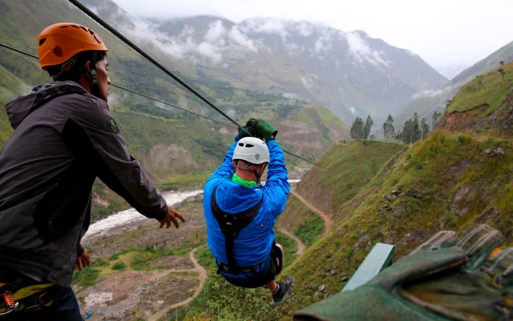 Zipline-Cusco-Extremo