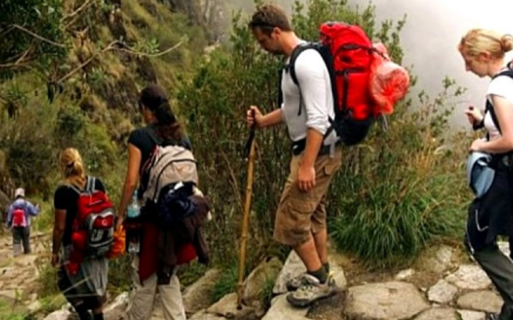 Camino-Inca-Machupicchu