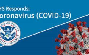 Corona-Virus-2019-1-1