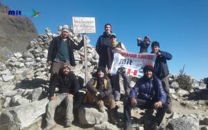 Transporte-de-Camino-Inca-1