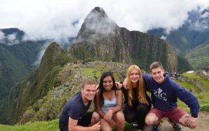 Voluntarios-en-Peru-1